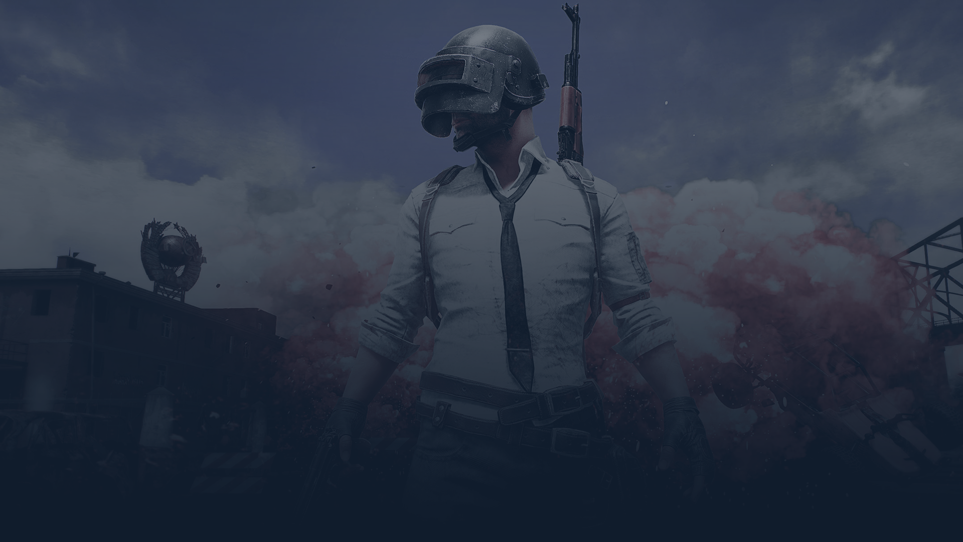 Pubg Wallpapers By Zedge: Wallpaper Hd Evil Geniuses